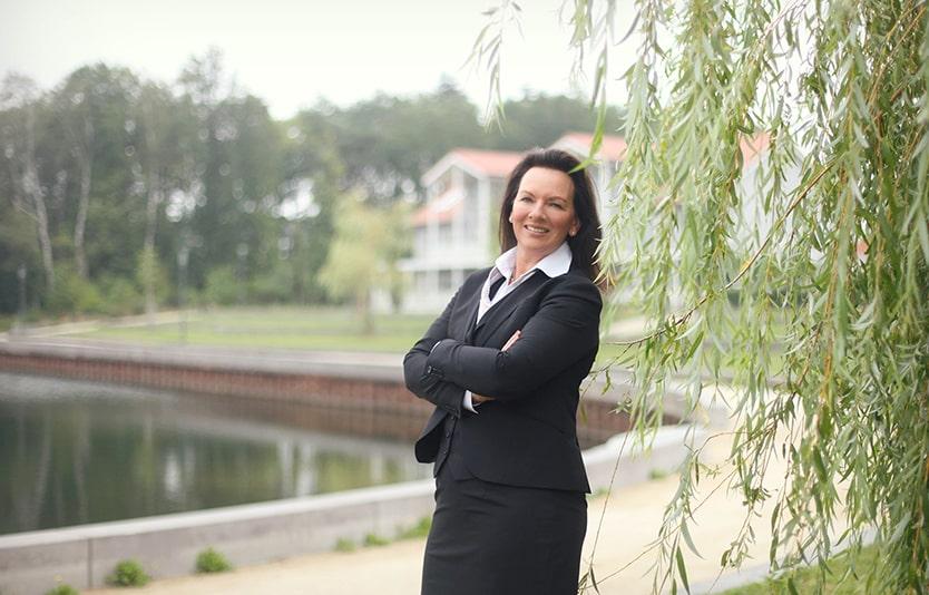 Barbara Kolen